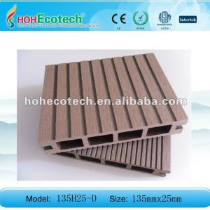 ECO-Outdoor composite WPC Decking,WPC Floor