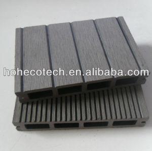 Hardwood flooring/hardwood decking for outdoor