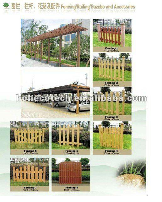 fencing.jpg