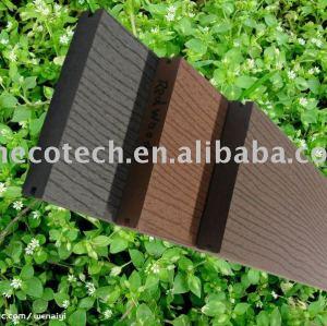 wpc decking floor composite floor