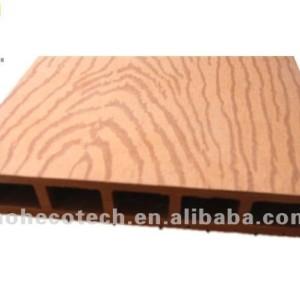 De madeira-kuchen para piscinas 160x25mm deck