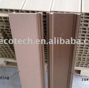 стеновые панели - - - интерьер - - материалы