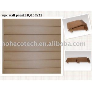 wpc wall panel (CE,ROHS,INTERTEK approved)