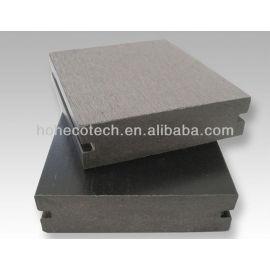 90*25mm Anhui superior quality solid WPC- decking composite