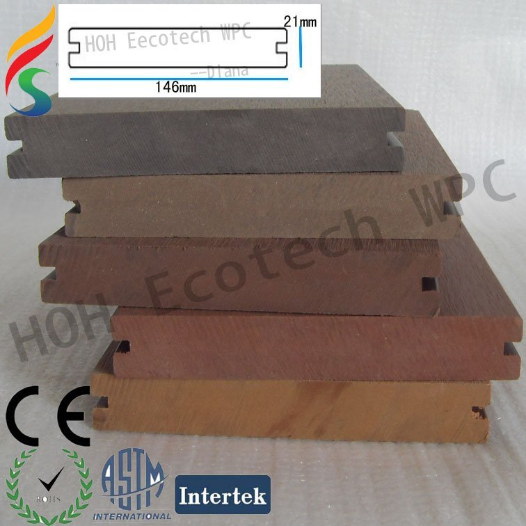 SDC16603