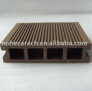 HOT SELL High Quality Flooring