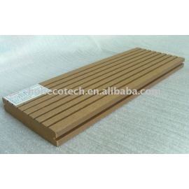 wpc decking floor tiles outer terrace