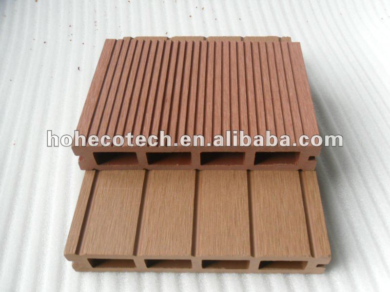 5 models hoh ecotech wpc decking 150x25mm tongue and for Tongue and groove roofing boards
