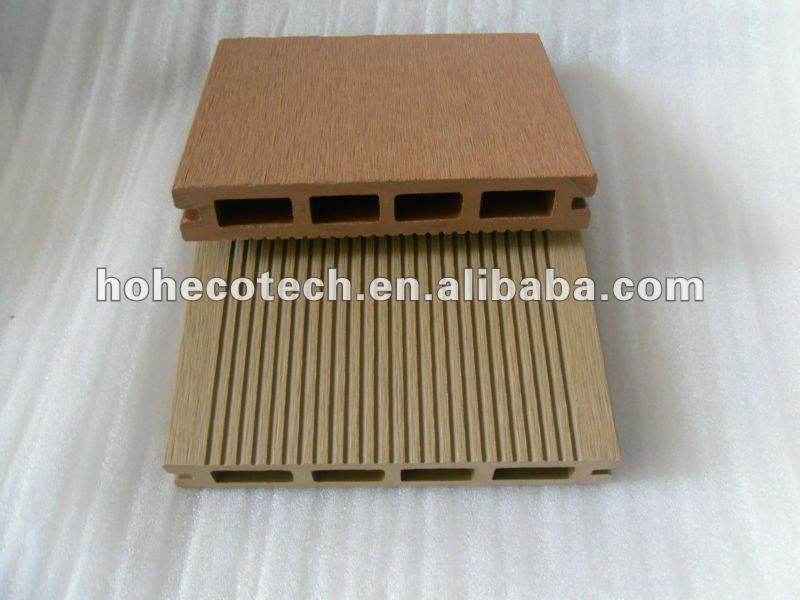 5 models hoh ecotech wpc decking 150x25mm tongue and for 6 metre decking boards