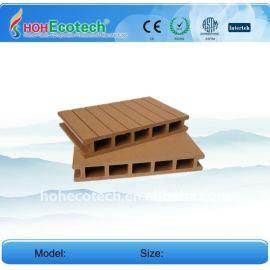 wpc out door flooring