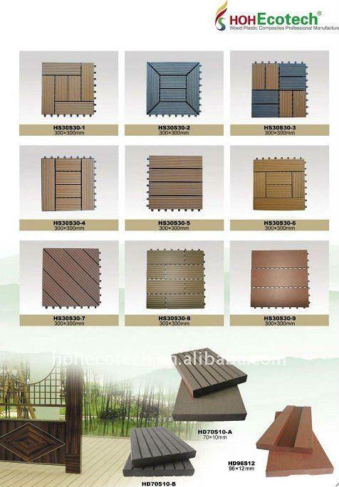 Bricolage. tuiles. 2. jpg