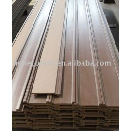 Popular wpc wall panel (CE,ROHS,INTERTEK approved)