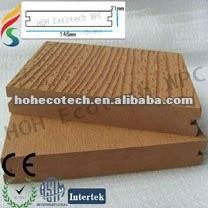 водонепроницаемый wpc опалубка композитный опалубка популярный материал