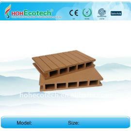 (CE ISO ROHS)wpc products