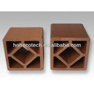 ガーデンパーゴラ/wpcpergolar/compositepergolar/pergolar木材
