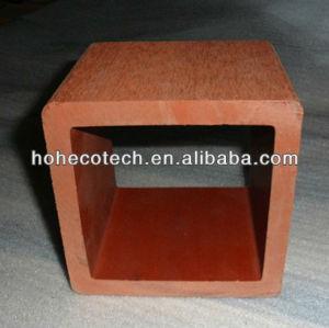 Pérgola do jardim/wpc pergolar/composto pergolar/pergolar madeira