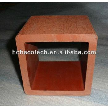 Garden pergola/wpc pergolar/composite pergolar/timber pergolar