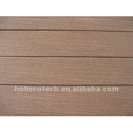 container house wall panel