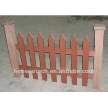 various pattens composite garden furniture
