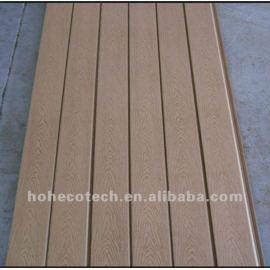 Building Material WPC Decorative Panel