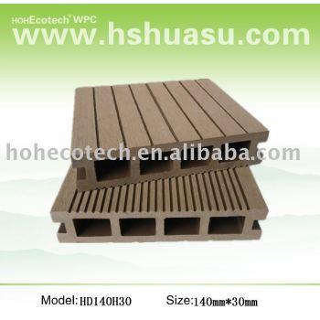 wpc flooring board