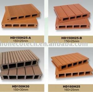 polywood ponte