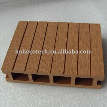 (high quality)WPC Outdoor Flooring