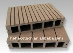 composite decking boards uk