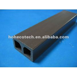 wpc anti-uv products wpc boards wpc joist