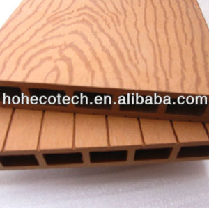 veranda composite decking /flooring board/timber decking
