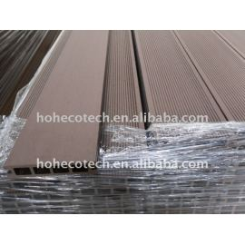 Pool decking/Composite Decking, CE,ASTM,ISO9001,ISO14001approved
