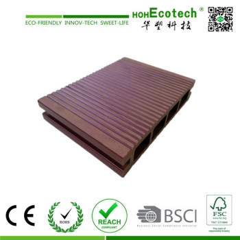 Cheap Garden Decking Plastic Wood South Africa