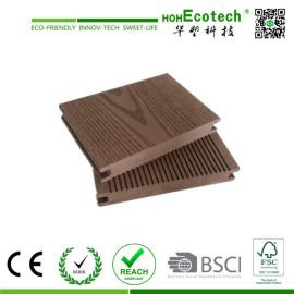 Waterproof Cheap Composite Decking Board