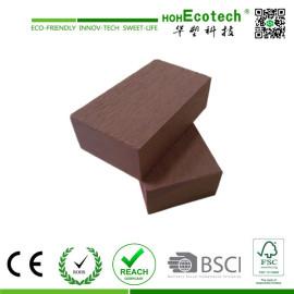 solid wood plastic composite flooring joist
