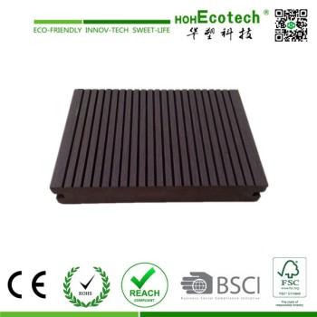 Low Price composite wood board wooden plastic composite