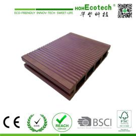2015 Engineered Flooring Outdoor Wood Plastic Composite decking /WPC Decking/WPC flooring planks