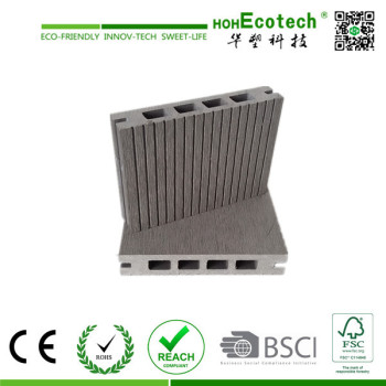 Synthetic wood flooring/WPC decking/Artificial wood floor