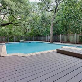 wood polymer composite board ,outdoor decks ,plastic boards composite decks