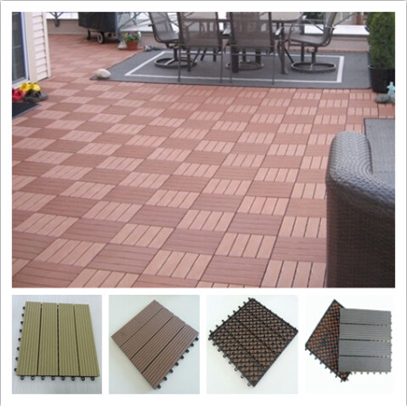 Outdoor Flooring Ideas Composite Deck Tiles Outdoor Tiles Price Hoh
