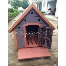 nice small dog house