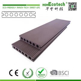 Huasu Durable cheap price plastic wood decking