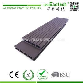 Good price Wood plastic composite wpc decking floor