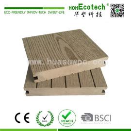 Easy installation Composite Decking Board