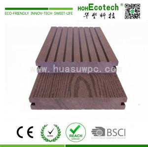 Cheap Composite Decking Board