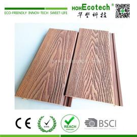 Textured exterior Wallpapers decorative Wall Cladding