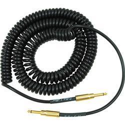 Custom Cable en espiral