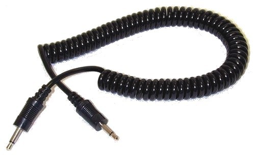 ملفوف الكابل