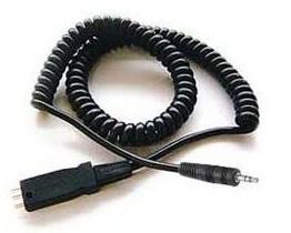 Cordon spiralé Audio