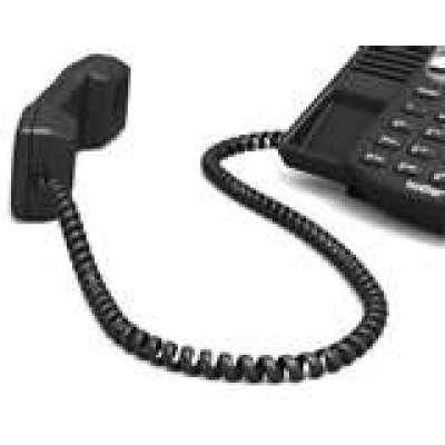 الهاتف فائف الحبل