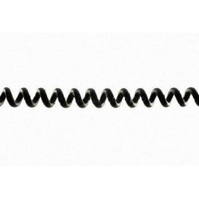 cable en espiral
